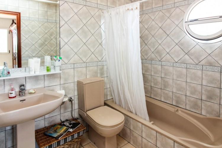 3 Bed  Villa/House for Sale, San Bartolome de Tirajana, Maspalomas, Gran Canaria - CI-2798 15