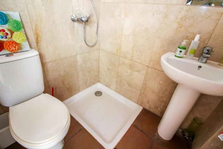 3 Bed  Villa/House for Sale, San Bartolome de Tirajana, Maspalomas, Gran Canaria - CI-2798 17