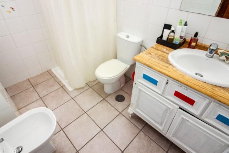 3 Bed  Villa/House for Sale, San Bartolome de Tirajana, Maspalomas, Gran Canaria - CI-2798 19