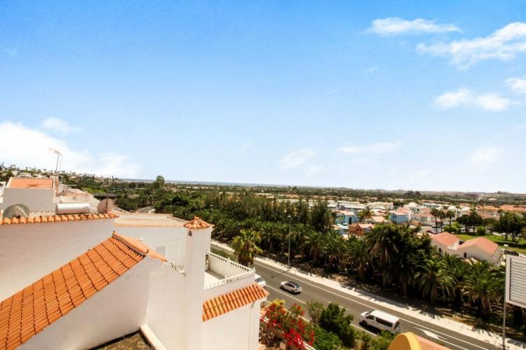 3 Bed  Villa/House for Sale, San Bartolome de Tirajana, Maspalomas, Gran Canaria - CI-2798 20