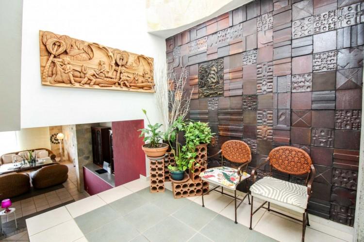 3 Bed  Villa/House for Sale, San Bartolome de Tirajana, Maspalomas, Gran Canaria - CI-2798 6