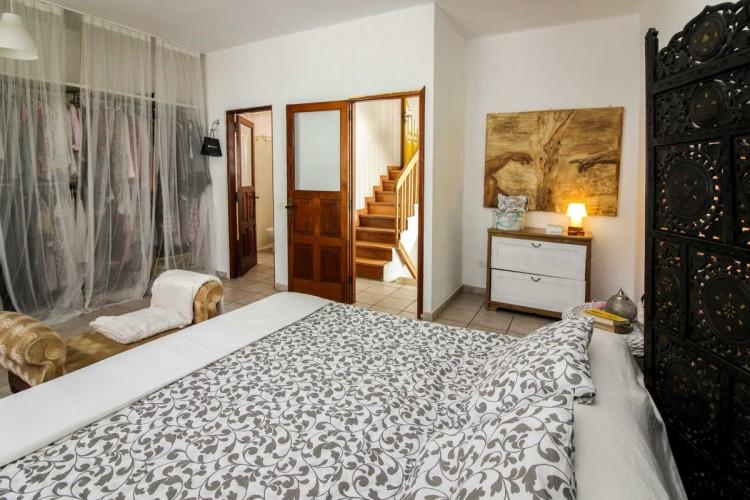 3 Bed  Villa/House for Sale, San Bartolome de Tirajana, Maspalomas, Gran Canaria - CI-2798 7