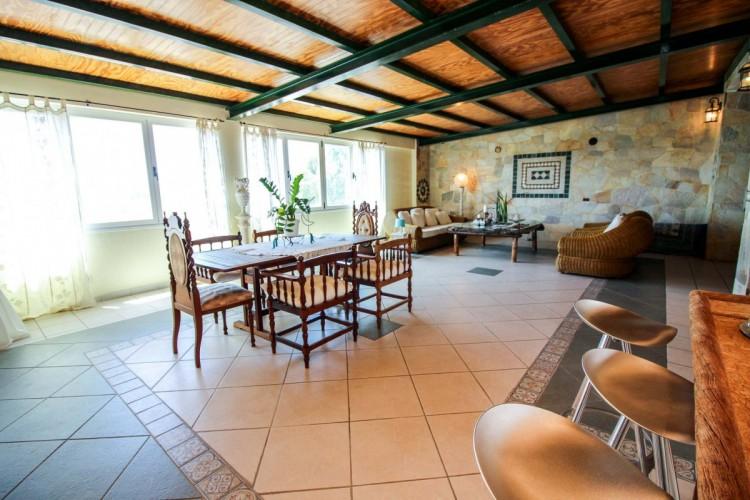 3 Bed  Villa/House for Sale, San Bartolome de Tirajana, Maspalomas, Gran Canaria - CI-2798 8