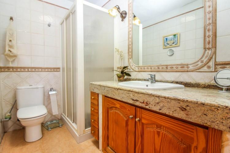 3 Bed  Villa/House for Sale, Mogan, Arguineguin, Gran Canaria - CI-2743 13