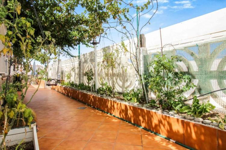 3 Bed  Villa/House for Sale, Mogan, Arguineguin, Gran Canaria - CI-2743 17