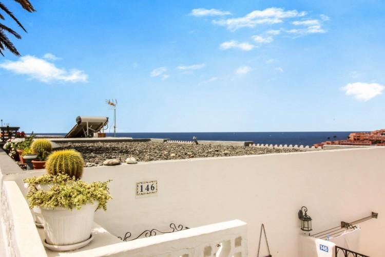 3 Bed  Villa/House for Sale, Mogan, Arguineguin, Gran Canaria - CI-2743 2