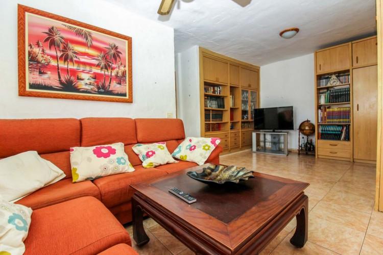 3 Bed  Villa/House for Sale, Mogan, Arguineguin, Gran Canaria - CI-2743 4