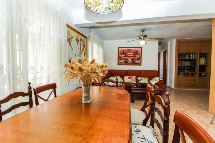 3 Bed  Villa/House for Sale, Mogan, Arguineguin, Gran Canaria - CI-2743 5