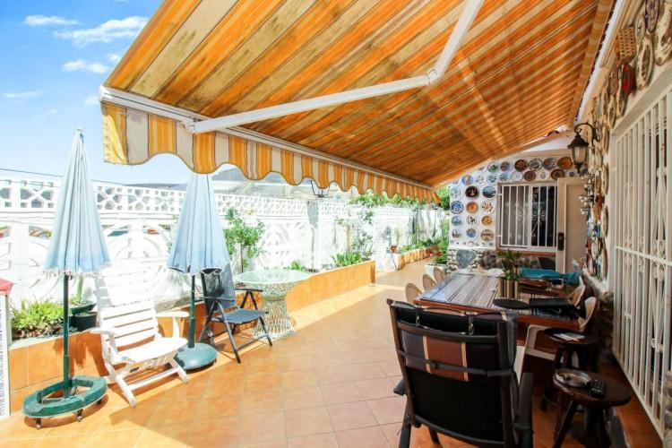 3 Bed  Villa/House for Sale, Mogan, Arguineguin, Gran Canaria - CI-2743 6