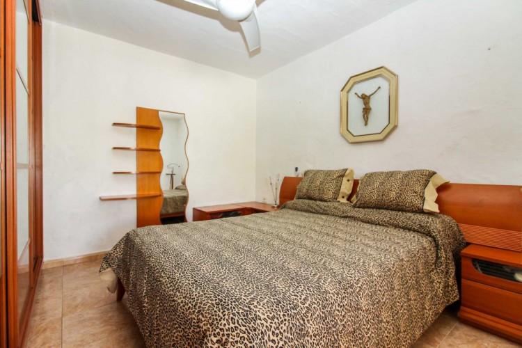 3 Bed  Villa/House for Sale, Mogan, Arguineguin, Gran Canaria - CI-2743 7