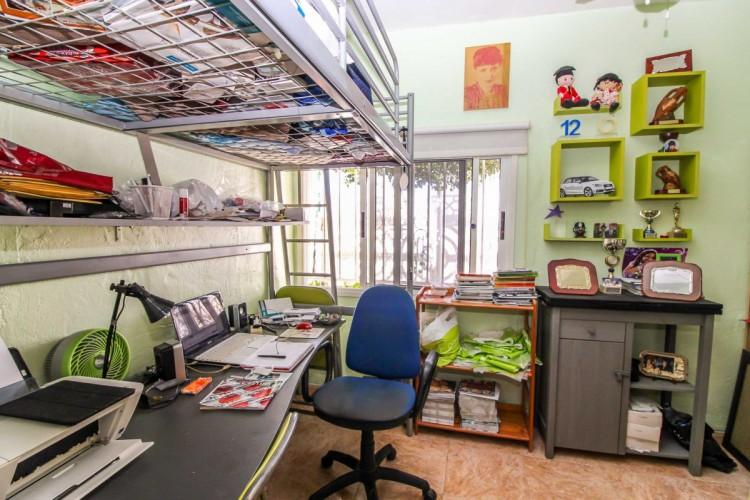 3 Bed  Villa/House for Sale, Mogan, Arguineguin, Gran Canaria - CI-2743 8