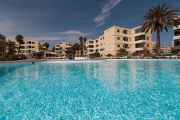 2 Bed  Flat / Apartment for Sale, San Bartolome de Tirajana, LAS PALMAS, Gran Canaria - BH-8239-JL-2912
