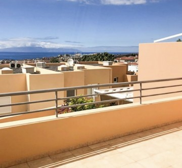 3 Bed  Property for Sale, Madronal, Tenerife, Gran Canaria - PT-PW-127