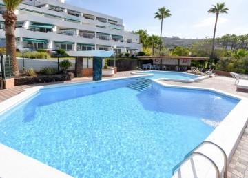 2 Bed  Flat / Apartment for Sale, San Eugenio Bajo, Tenerife - PT-PW-117