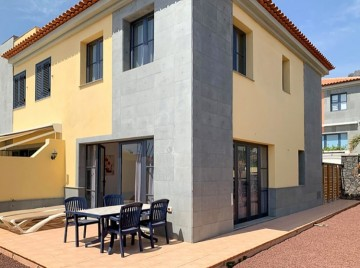 3 Bed  Property for Sale, Madronal, Tenerife, Gran Canaria - PT-PW-128