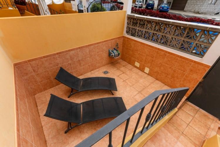 4 Bed  Villa/House for Sale, Piedra Hincada, Tenerife - YL-PW115 11