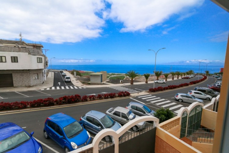 4 Bed  Villa/House for Sale, Piedra Hincada, Tenerife - YL-PW115 16