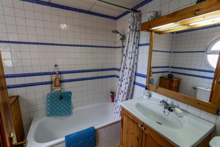 4 Bed  Villa/House for Sale, Piedra Hincada, Tenerife - YL-PW115 19