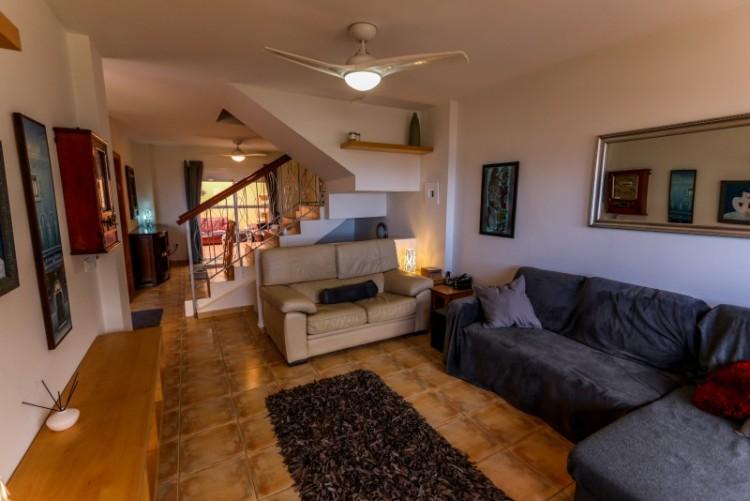 4 Bed  Villa/House for Sale, Piedra Hincada, Tenerife - YL-PW115 3