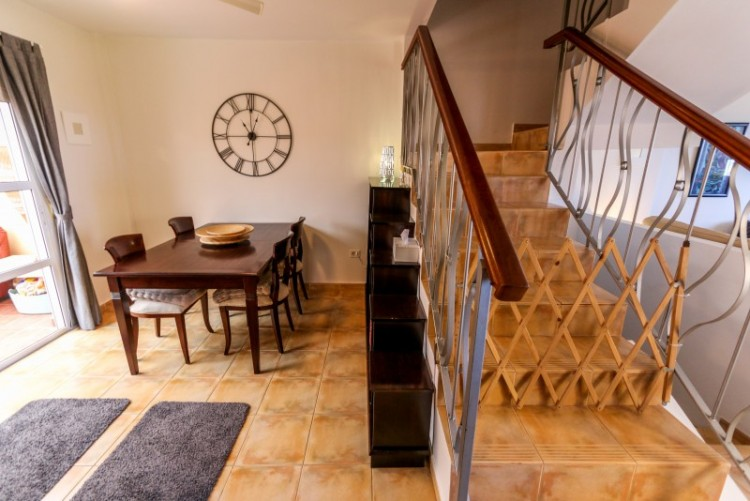 4 Bed  Villa/House for Sale, Piedra Hincada, Tenerife - YL-PW115 4