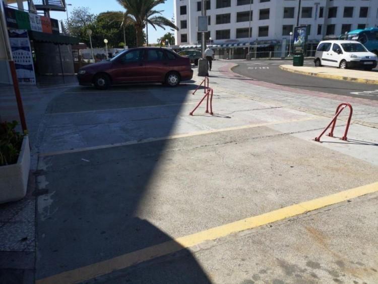 2 Bed  Flat / Apartment for Sale, Las Palmas, Playa del Inglés, Gran Canaria - DI-15769 12