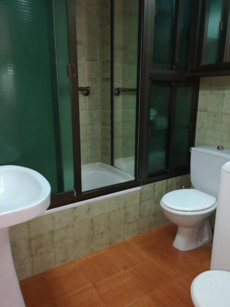 2 Bed  Flat / Apartment for Sale, Las Palmas, Playa del Inglés, Gran Canaria - DI-15769 13
