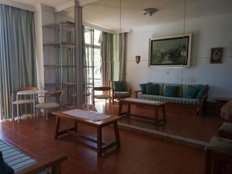 2 Bed  Flat / Apartment for Sale, Las Palmas, Playa del Inglés, Gran Canaria - DI-15769 14
