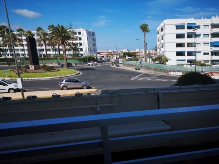 2 Bed  Flat / Apartment for Sale, Las Palmas, Playa del Inglés, Gran Canaria - DI-15769 18