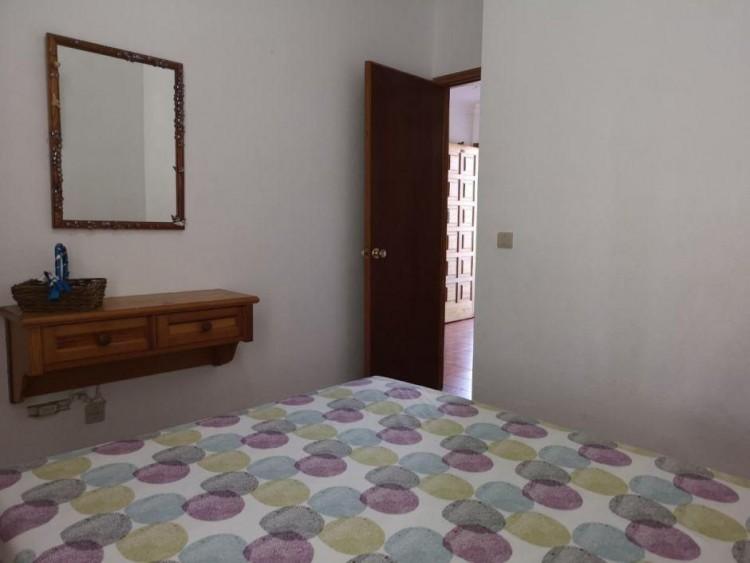 2 Bed  Flat / Apartment for Sale, Las Palmas, Playa del Inglés, Gran Canaria - DI-15769 20