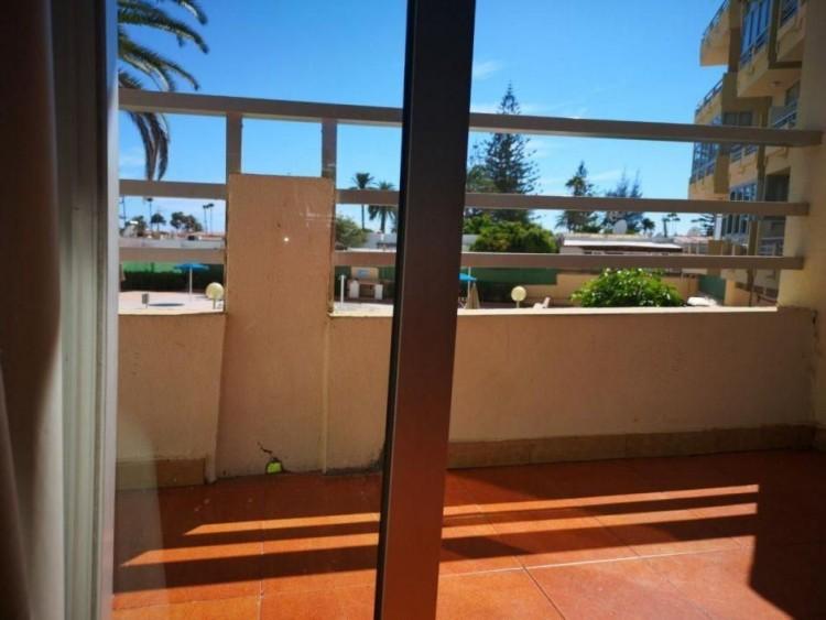 2 Bed  Flat / Apartment for Sale, Las Palmas, Playa del Inglés, Gran Canaria - DI-15769 3