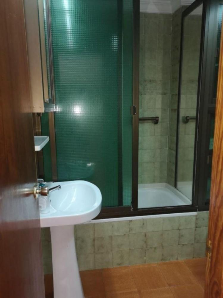 2 Bed  Flat / Apartment for Sale, Las Palmas, Playa del Inglés, Gran Canaria - DI-15769 5