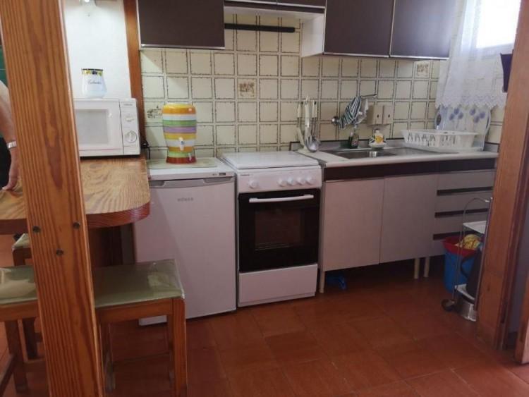 2 Bed  Flat / Apartment for Sale, Las Palmas, Playa del Inglés, Gran Canaria - DI-15769 7