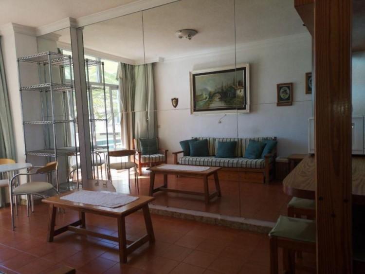 2 Bed  Flat / Apartment for Sale, Las Palmas, Playa del Inglés, Gran Canaria - DI-15769 9