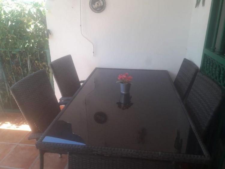 1 Bed  Villa/House to Rent, Las Palmas, Playa del Inglés, Gran Canaria - DI-15771 10