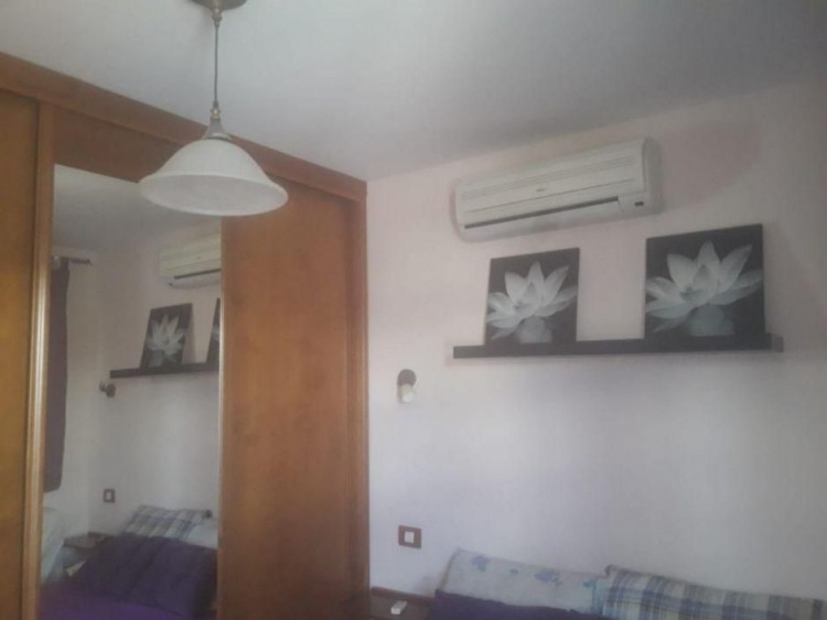 1 Bed  Villa/House to Rent, Las Palmas, Playa del Inglés, Gran Canaria - DI-15771 11