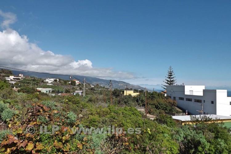 Villa/House for Sale, La Polvacera, Breña Baja, La Palma - LP-BB66 3