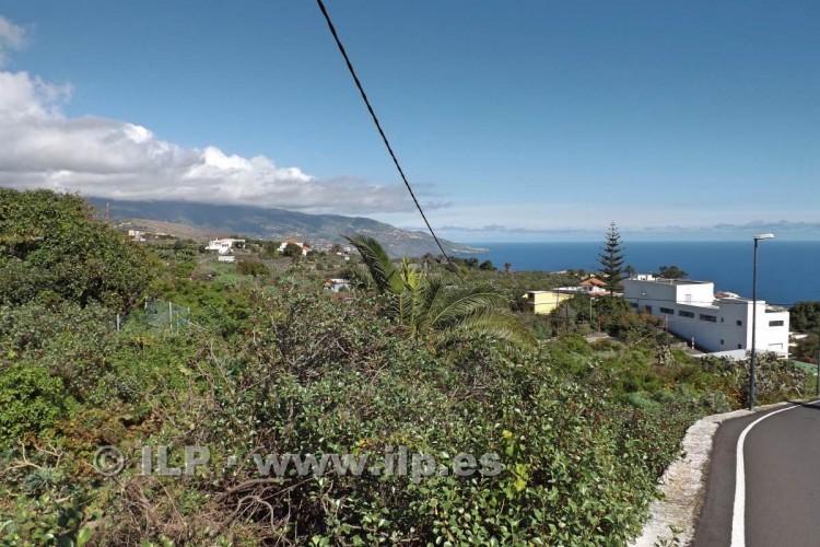 Villa/House for Sale, La Polvacera, Breña Baja, La Palma - LP-BB66 5