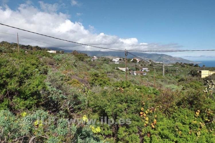 Villa/House for Sale, La Polvacera, Breña Baja, La Palma - LP-BB66 8