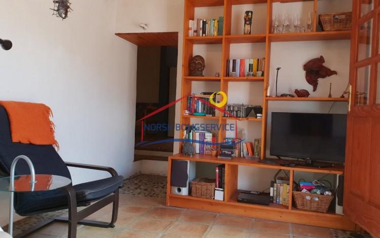 1 Bed  Flat / Apartment for Sale, La Aldea de San Nicolás, Gran Canaria - NB-2397 10