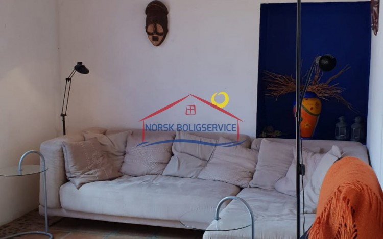 1 Bed  Flat / Apartment for Sale, La Aldea de San Nicolás, Gran Canaria - NB-2397 12