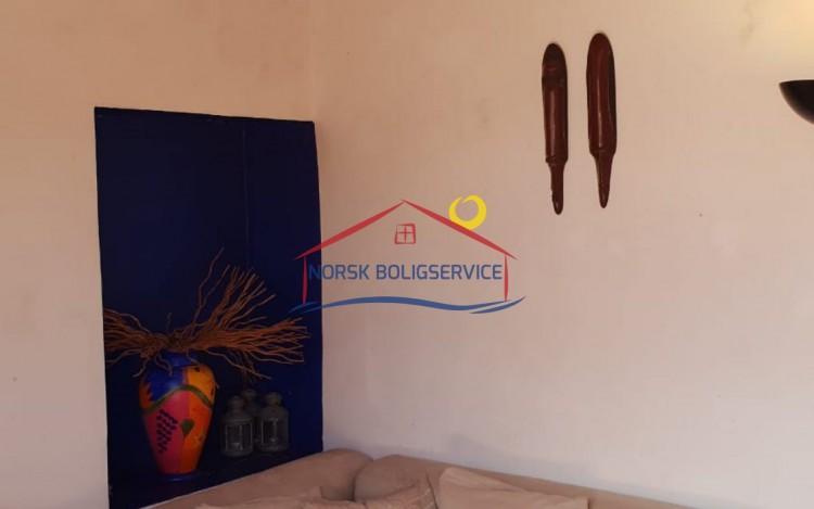 1 Bed  Flat / Apartment for Sale, La Aldea de San Nicolás, Gran Canaria - NB-2397 13