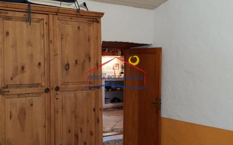 1 Bed  Flat / Apartment for Sale, La Aldea de San Nicolás, Gran Canaria - NB-2397 14