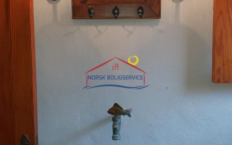 1 Bed  Flat / Apartment for Sale, La Aldea de San Nicolás, Gran Canaria - NB-2397 16