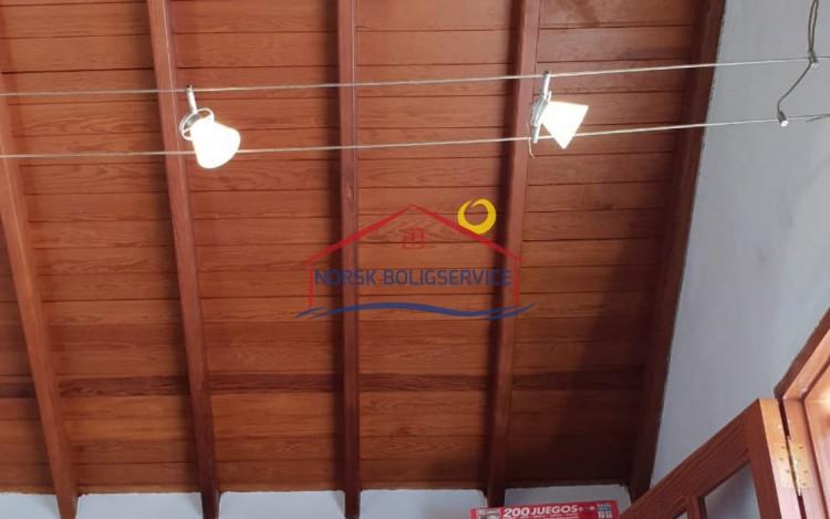 1 Bed  Flat / Apartment for Sale, La Aldea de San Nicolás, Gran Canaria - NB-2397 19