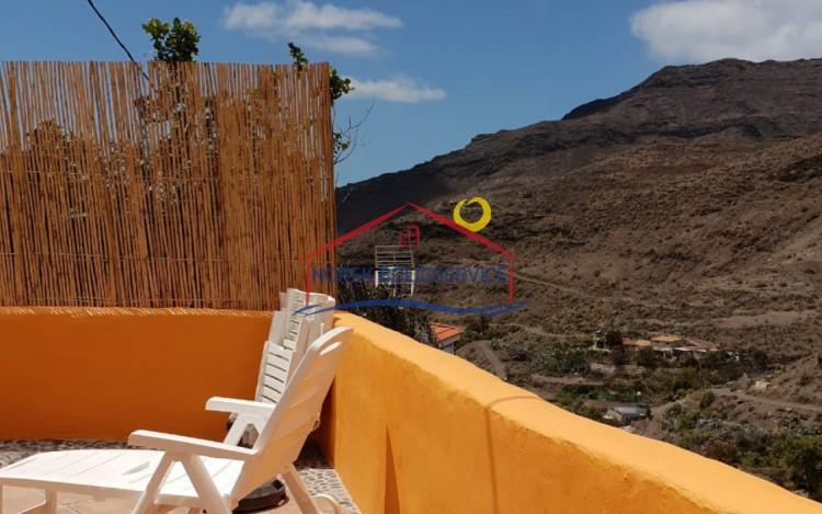1 Bed  Flat / Apartment for Sale, La Aldea de San Nicolás, Gran Canaria - NB-2397 4