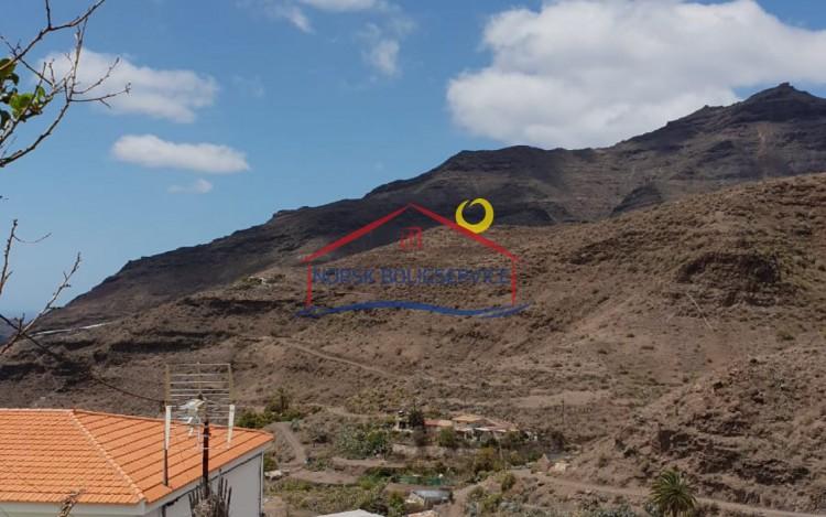1 Bed  Flat / Apartment for Sale, La Aldea de San Nicolás, Gran Canaria - NB-2397 5