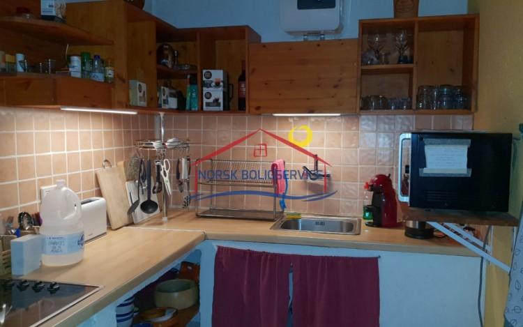 1 Bed  Flat / Apartment for Sale, La Aldea de San Nicolás, Gran Canaria - NB-2397 8