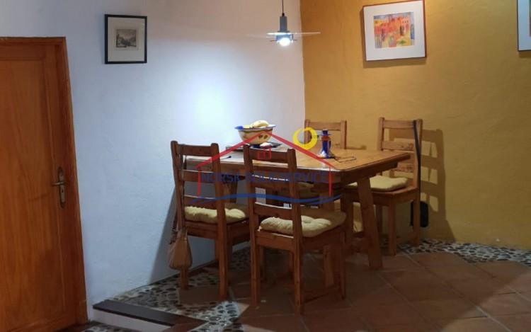 1 Bed  Flat / Apartment for Sale, La Aldea de San Nicolás, Gran Canaria - NB-2397 9
