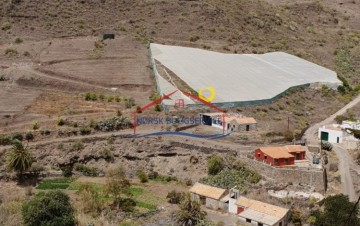 1 Bed  Flat / Apartment for Sale, La Aldea de San Nicolás, Gran Canaria - NB-2397