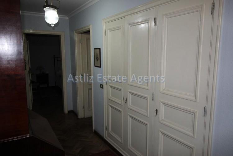 5 Bed  Villa/House for Sale, Puerto De La Cruz, Tenerife - AZ-1191 17